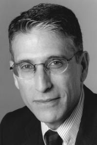Norman A. Stillman
